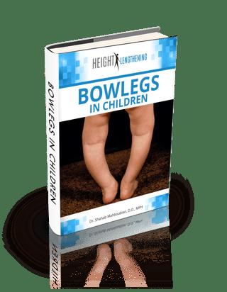 Bowlegs_in_Children_eBook_Graphic.png