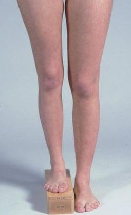 orthopedic-long_short-leg