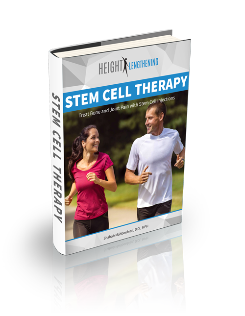 Stem-Cell-Therapy-eBook-Graphic.png