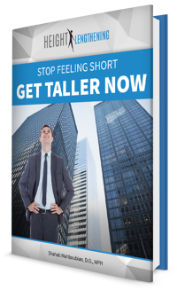 get-taller-now-new-ebook-graphic