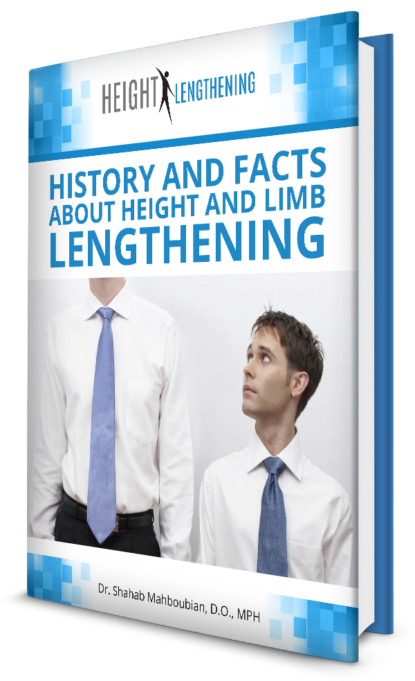 history-and-facts-new-ebook-graphic