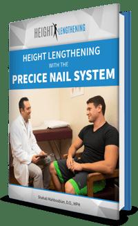 precice-nail-system-ebook-graphic-1