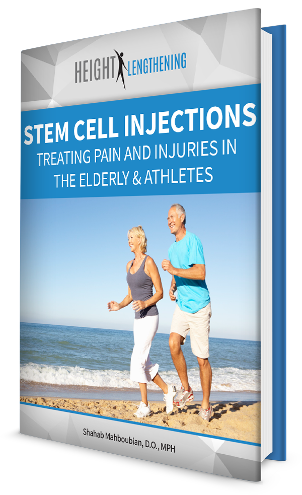 elderly-stem-cell-injections-new-ebook-graphic