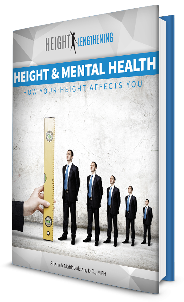 height-and-mental-health-ebook-graphic_2