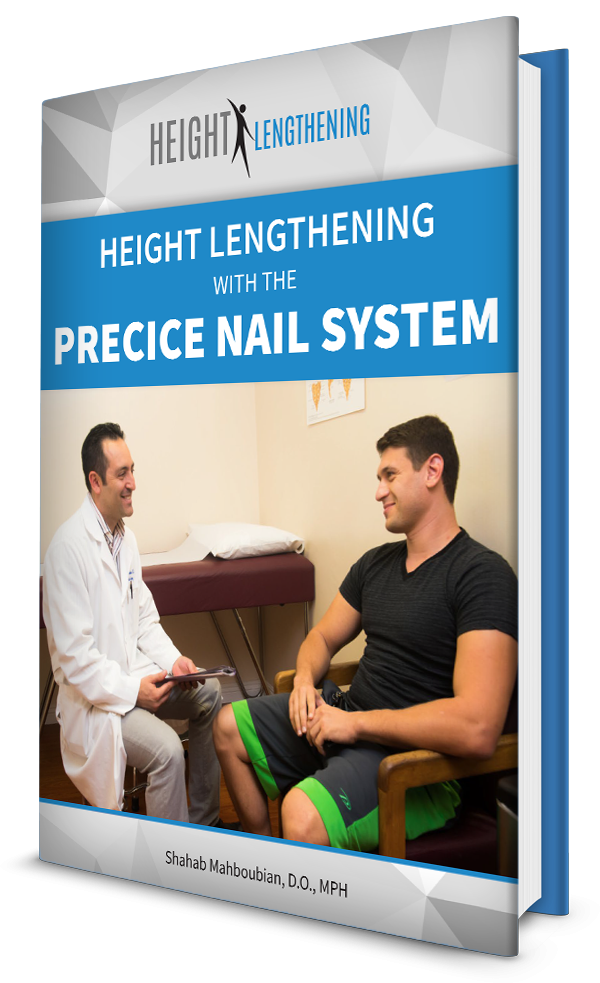 precice-nail-system-ebook-graphic-1