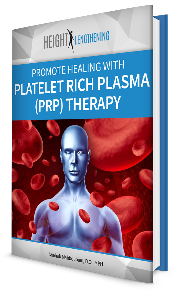 prp-therapy-new-ebook-graphic