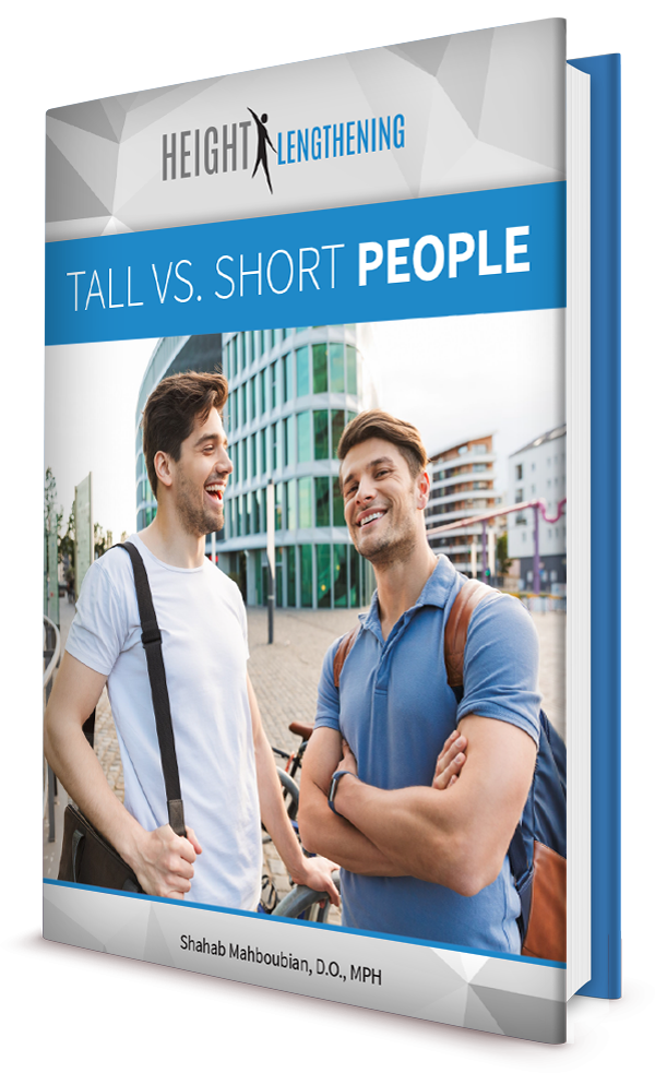 tall-vs.-short-people-ebook-graphic